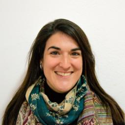 Marta Heredia